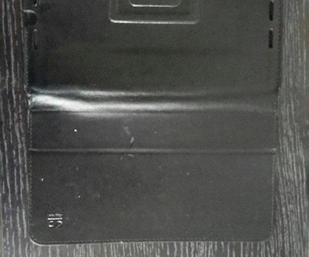 Чехол для планшета lg nexus 7. Фото 2. Жуковский.