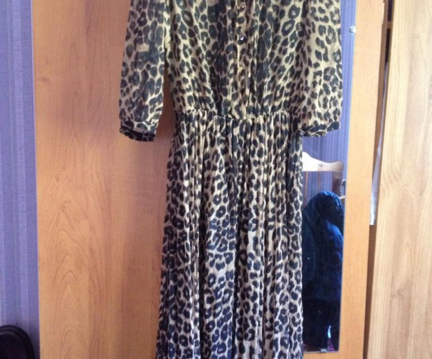 Платье. Фото 1. Сочи.
