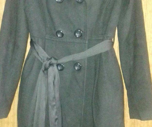 Пальто. Фото 1. Балашиха.
