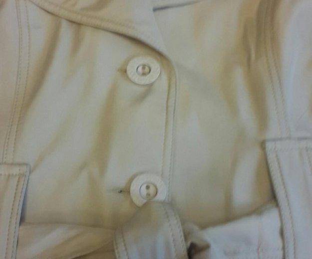 Курточка. Фото 2. Мытищи.