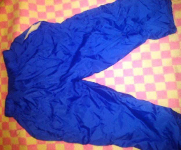Вещи пакетом-комбинезон,куртка. Фото 3. Всеволожск.