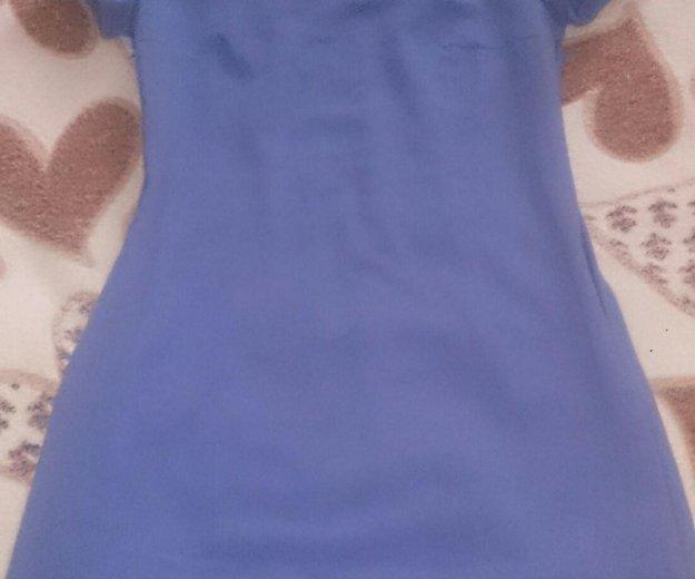 Платье новое. Фото 1. Коммунарка.