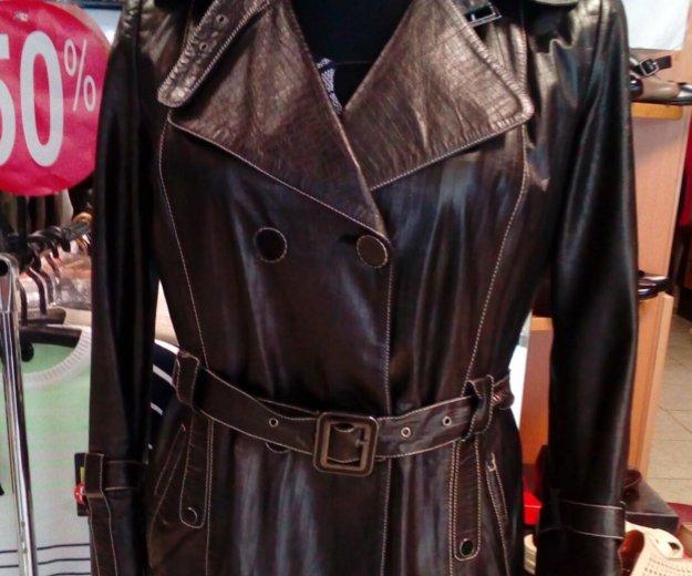 Куртка женская. Фото 1. Калининград.