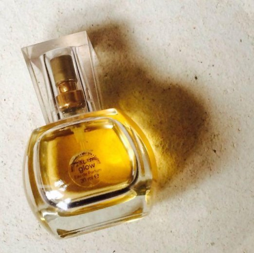 True glow (avon), 25/30 ml. Фото 1.
