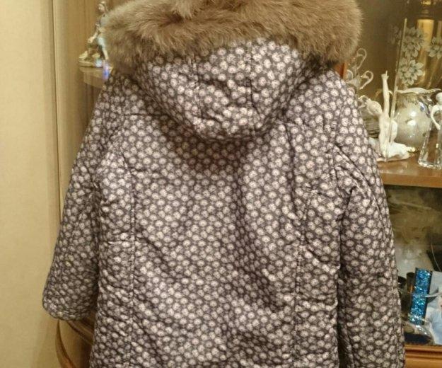 Куртка esprit. Фото 2. Красногорск.
