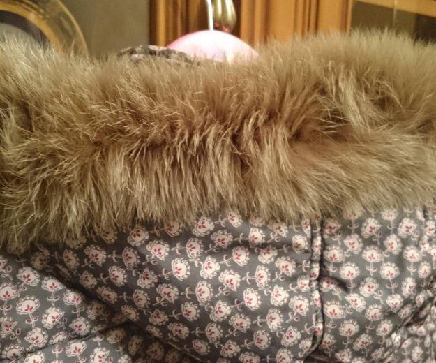 Куртка esprit. Фото 3. Красногорск.