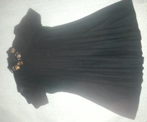 Платье тёплое гармошка италия. Фото 1. Люберцы.