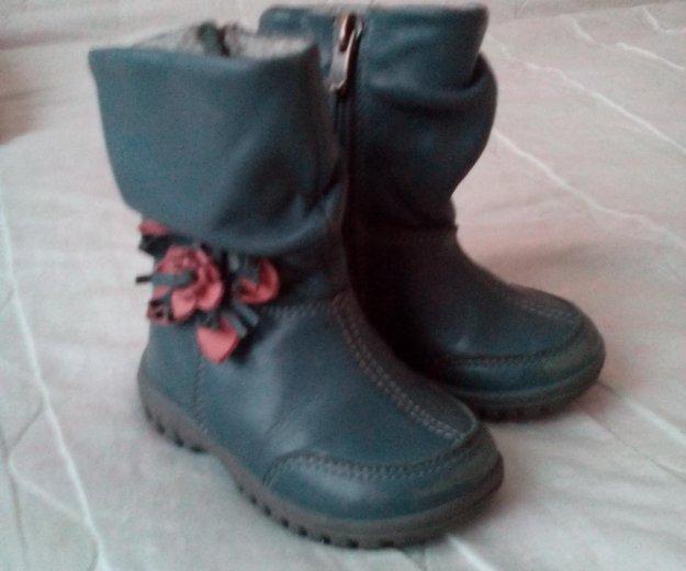Обувь для девочки. Фото 1. Иркутск.