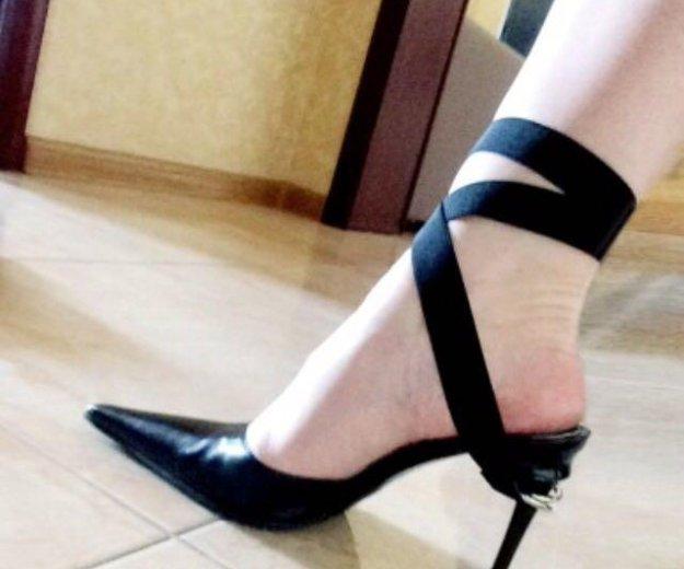 Туфли женские. Фото 3. Москва.