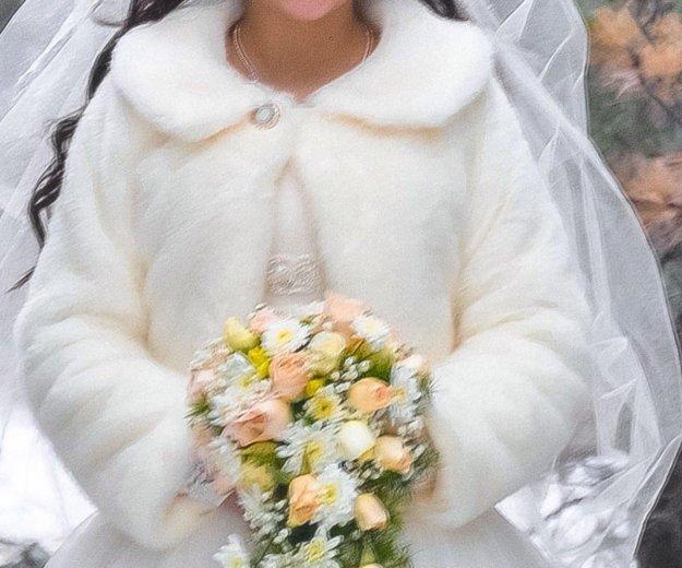 Свадебное платье и прочее. Фото 2. Саратов.