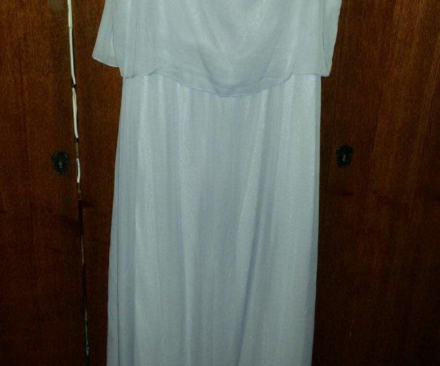 Платье. Фото 1. Нижний Тагил.