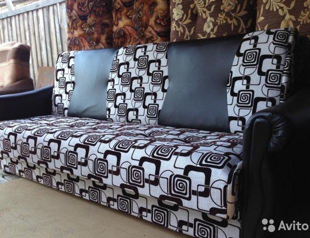 2. диван мешковина от производителя доставка. Фото 1. Нижний Новгород.