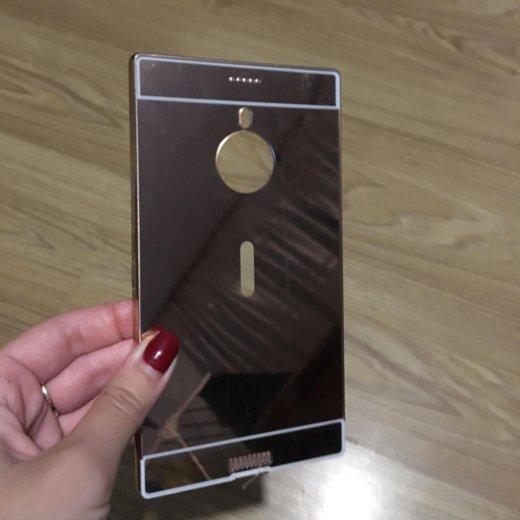 Чехол lumia 1520 новый. Фото 1. Уссурийск.