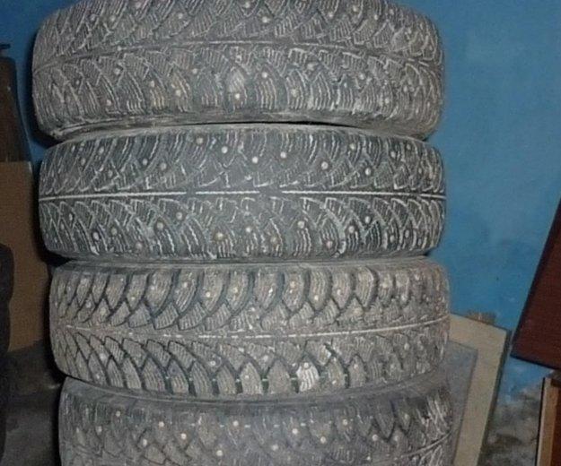 Шины amtel nordmaster 2m-509 175/70 r14. Фото 1. Омск.