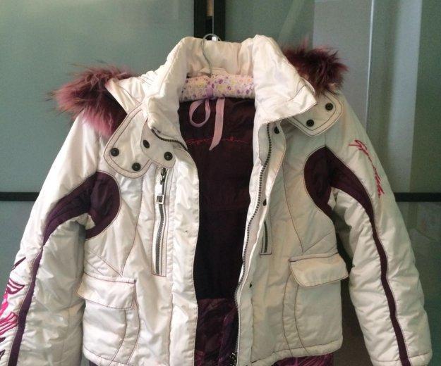 Куртка ( sportalm ). Фото 1. Москва.