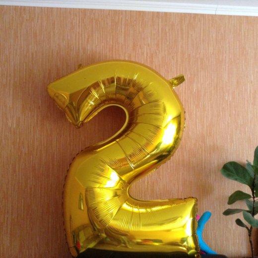 Цифра 2 или 5. Фото 1. Новосибирск.