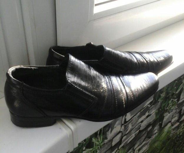 Туфли 32 р-р. Фото 1. Анапа.