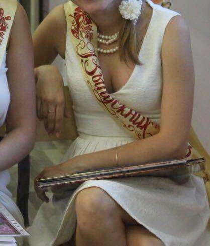 Платье zara. Фото 2. Екатеринбург.