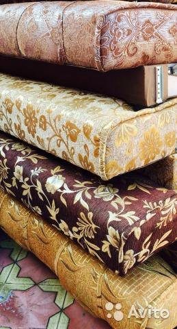3. диван гобелен от производителя доставка. Фото 2. Нижний Новгород.