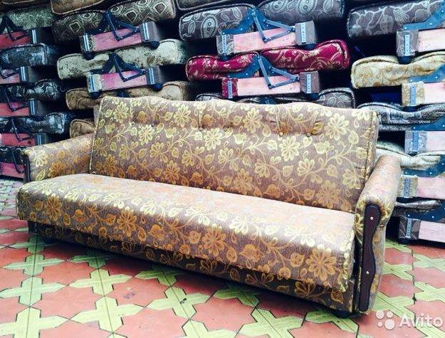 3. диван гобелен от производителя доставка. Фото 1. Нижний Новгород.