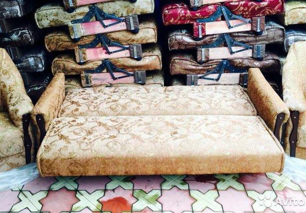 3. диван гобелен от производителя доставка. Фото 4. Нижний Новгород.