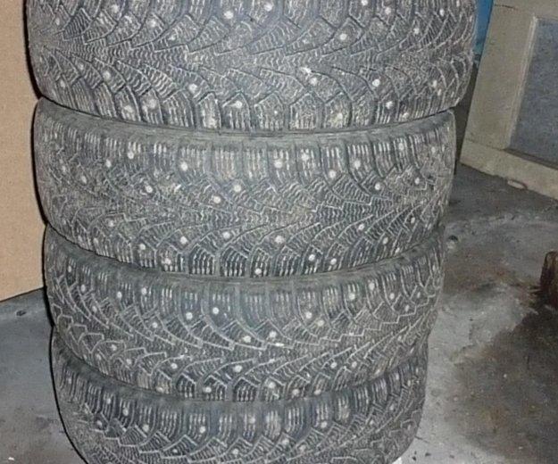 Шины кама 185/65 r15 88t euro 519. Фото 1. Омск.
