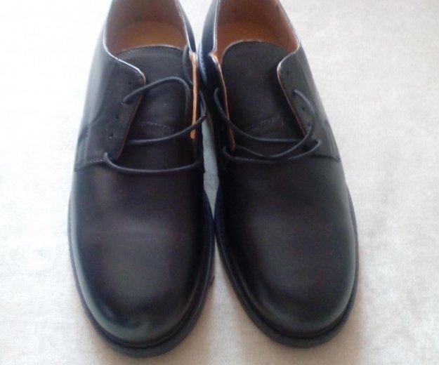 Туфли мужские. Фото 2. Ставрополь.