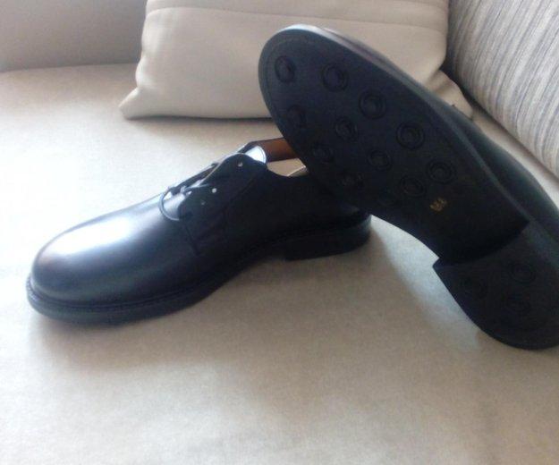 Туфли мужские. Фото 3. Ставрополь.
