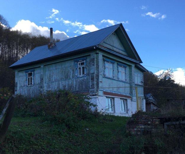 Продам жилой дом. Фото 3. Владимир.