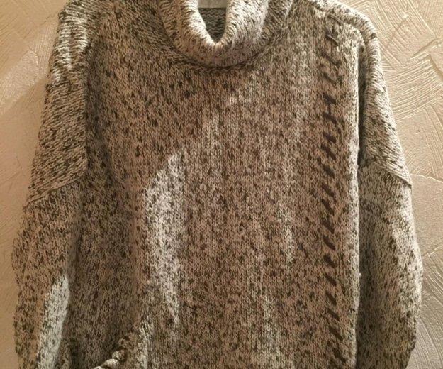 Кофта ( свитер). Фото 1. Сургут.