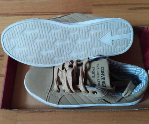 Corvebse sport shoes. Фото 2. Москва.