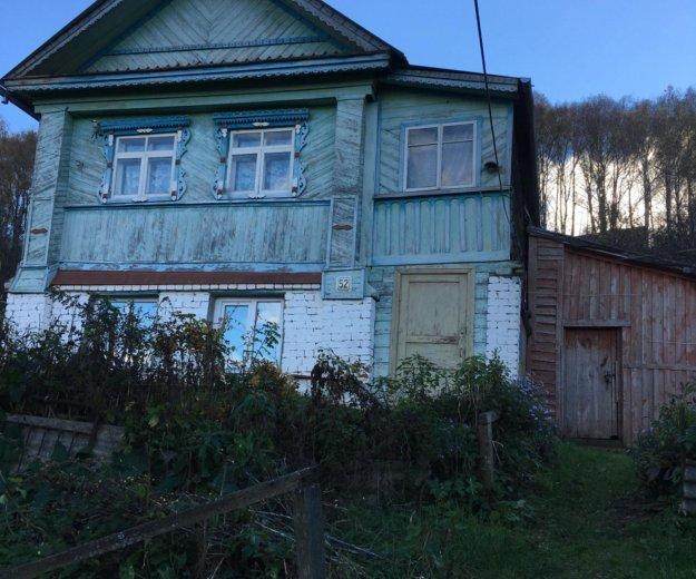Продам жилой дом. Фото 1. Владимир.