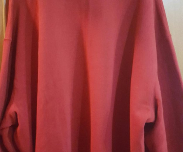 Пуловер polo ralf lauren 5xl. Фото 1. Санкт-Петербург.