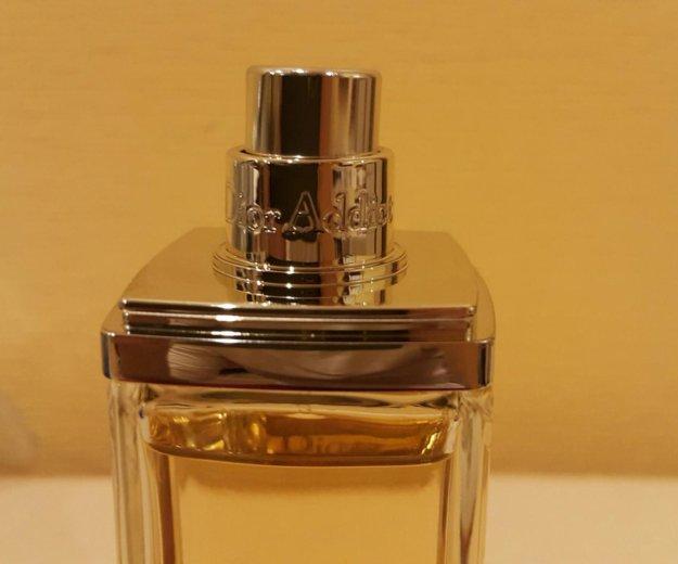 Dior парфюм. Фото 2.