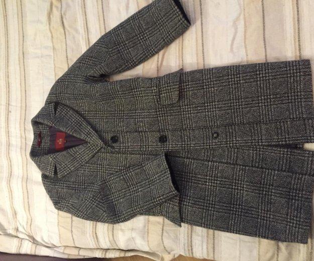 Пальто женское. Фото 1. Рязань.