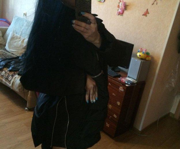 Куртка. Фото 4. Волжский.