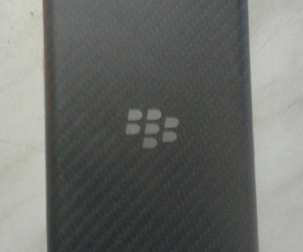 Смартфон blackberry z30. Фото 3. Санкт-Петербург.
