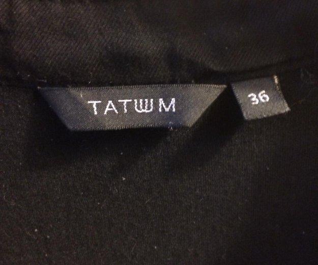 Tatym. Фото 3.