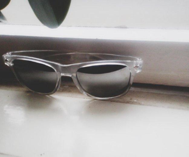 Классные очки. Фото 1. Липецк.
