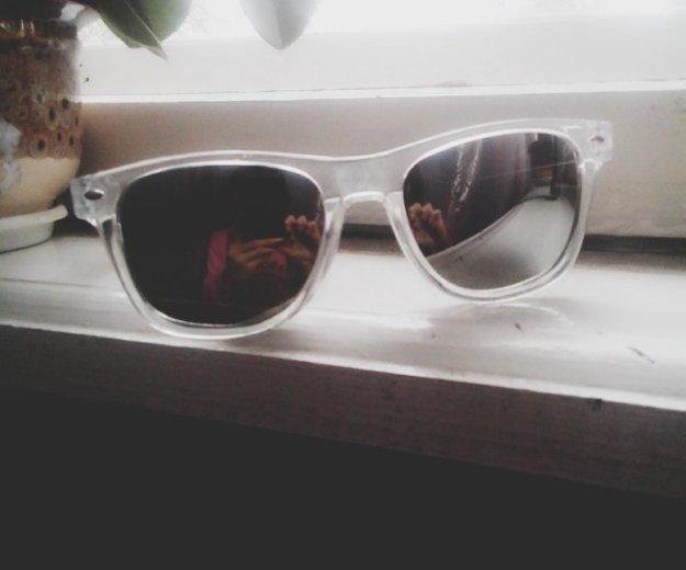 Классные очки. Фото 2. Липецк.