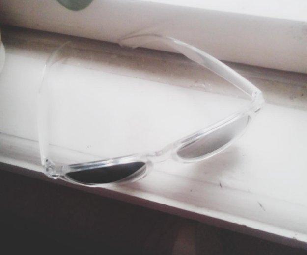 Классные очки. Фото 3. Липецк.