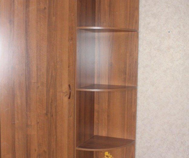 Шкаф (без комода). Фото 1.