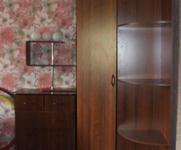 Шкаф (без комода). Фото 2.