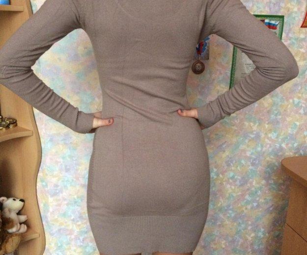 Платье. Фото 2. Брянск.