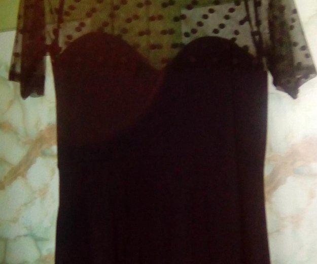 Платье. Фото 2. Первоуральск.