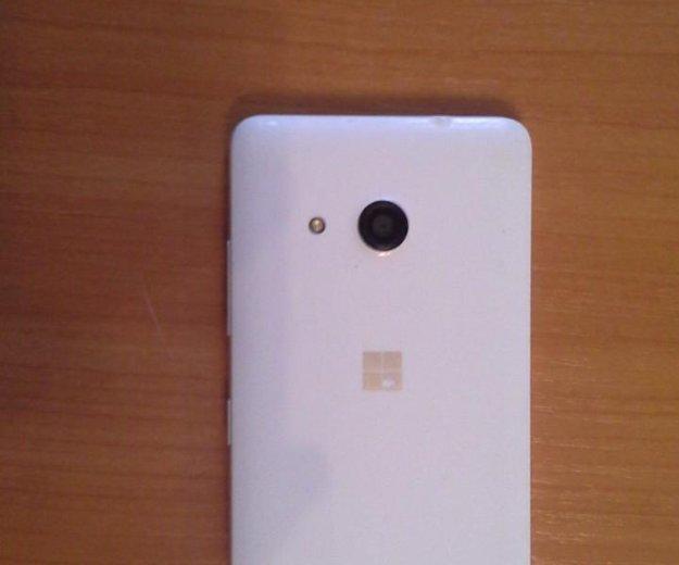 Microsoft lumia 550. Фото 2. Санкт-Петербург.
