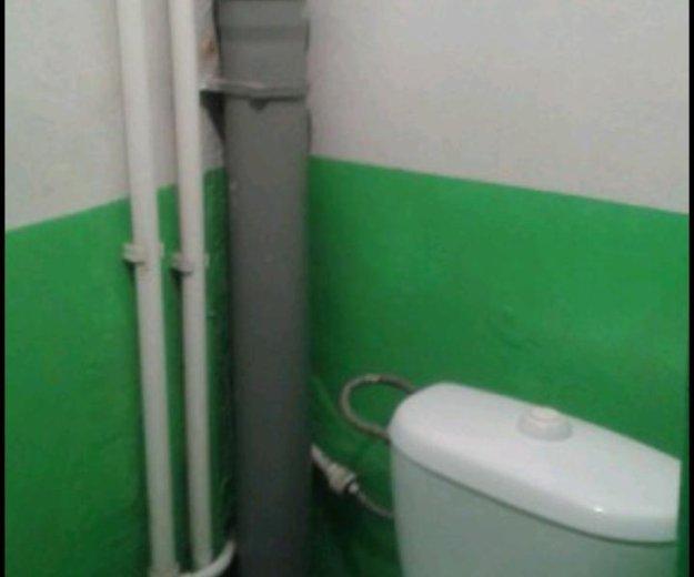 Сдам пустую комнату в общежитии 12кв/м.. Фото 2. Ижевск.