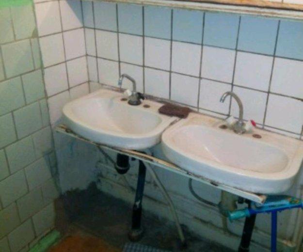 Сдам пустую комнату в общежитии 12кв/м.. Фото 4. Ижевск.