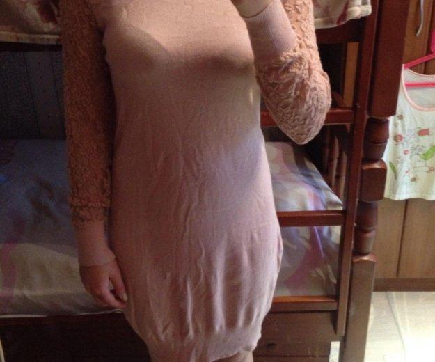 Платье срочно!. Фото 1. Долгопрудный.