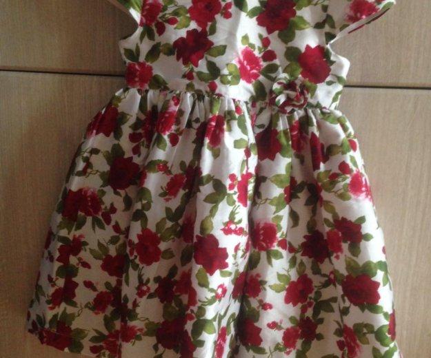 Продам платье mohtercare. Фото 1. Москва.